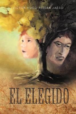 El Elegido (Paperback)