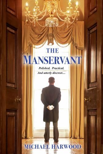 The Manservant (Paperback)