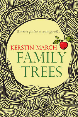 Family Trees (Paperback)