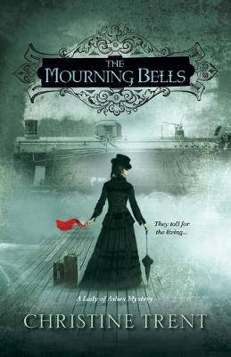 The Mourning Bells (Paperback)