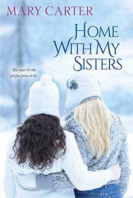 Home With My Sisters (Paperback)