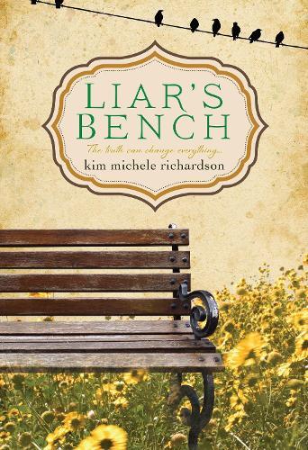 Liar's Bench (Paperback)