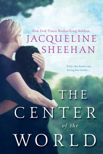 The Center Of The World (Paperback)