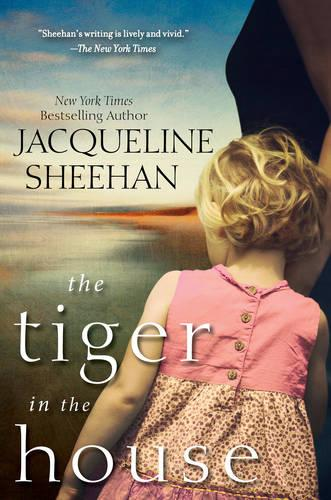 The Tiger In The House (Paperback)