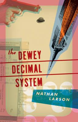 The Dewey Decimal System (Paperback)