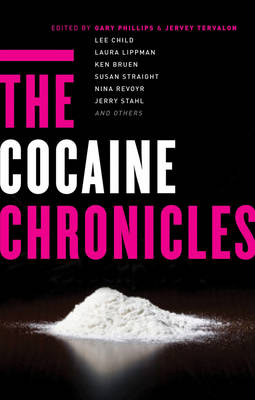The Cocaine Chronicles (Paperback)