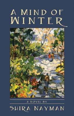 A Mind Of Winter (Paperback)