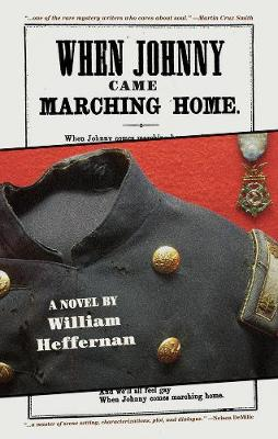 When Johnny Came Marching Home (Paperback)