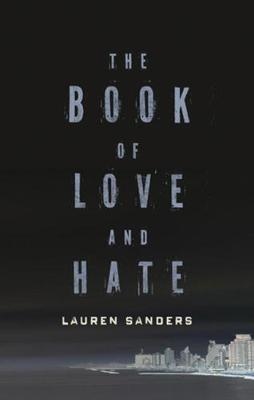 The Book Of Love And Hate (Paperback)