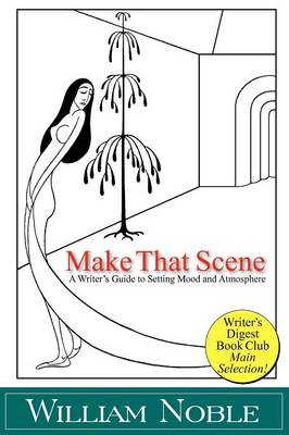 Make That Scene: Setting, Mood, and Atmosphere (Paperback)