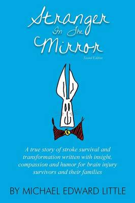 Stranger in the Mirror (Paperback)