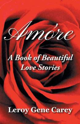 Amore (Paperback)