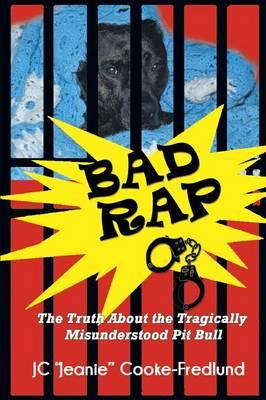 Bad Rap (Paperback)