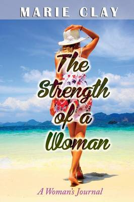 The Strength of a Woman (Paperback)