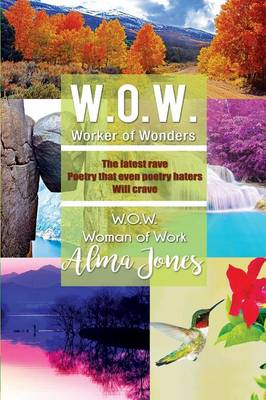 W.O.W. Created W.O.W. (Paperback)