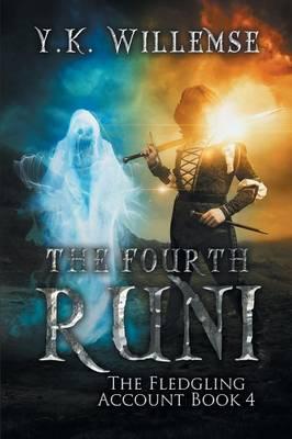 Fourth Runi (Paperback)