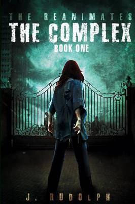 Complex (Paperback)
