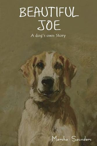 Beautiful Joe: A Dog's Own Story (Paperback)