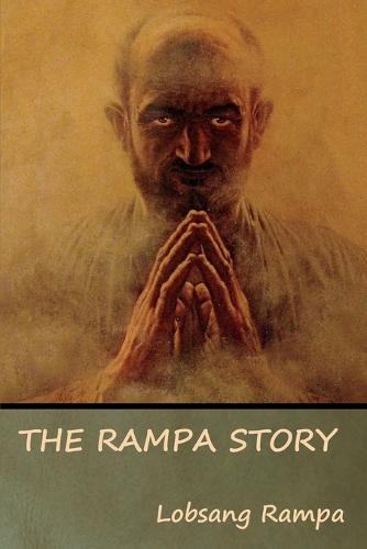 The Rampa Story (Paperback)