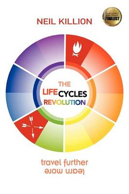 The Life Cycles Revolution (Paperback)