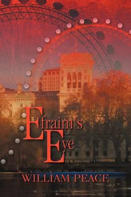 Efraim's Eye (Paperback)