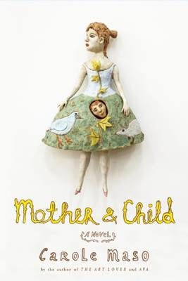 Mother & Child (Paperback)
