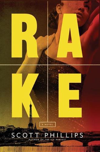 Rake: A Novel (Paperback)