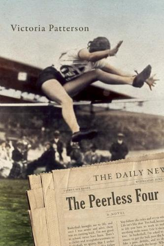 The Peerless Four: A Novel (Paperback)