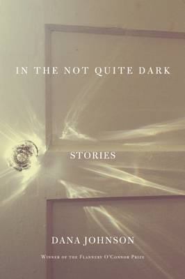 In the Not Quite Dark: Stories (Paperback)