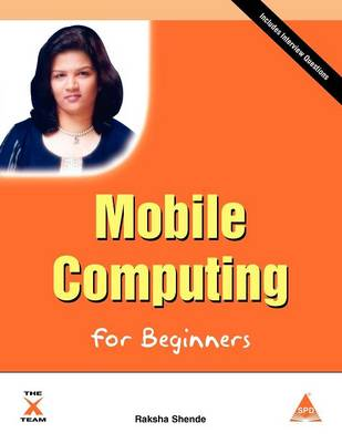 Mobile Computing for Beginners (Paperback)