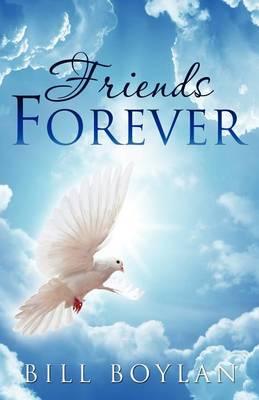 Friends Forever (Paperback)