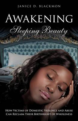 Awakening Sleeping Beauty (Paperback)