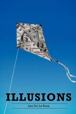 Illusions (Paperback)