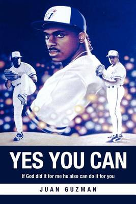 Yes You Can (Paperback)