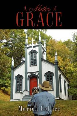 A Matter of Grace (Paperback)