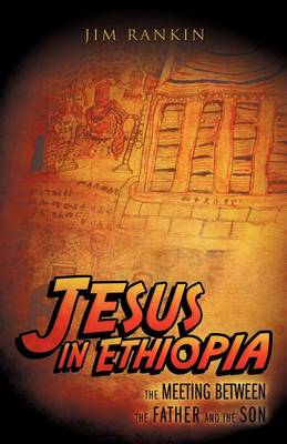 Jesus: In Ethiopia (Paperback)