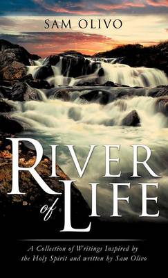 River of Life (Hardback)
