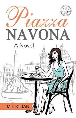 Piazza Navona (Paperback)