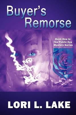 Buyer's Remorse (Paperback)