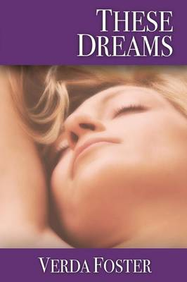 These Dreams (Paperback)