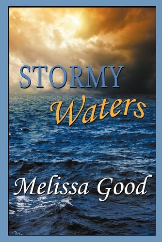 Stormy Waters - Dar and Kerry (Paperback)