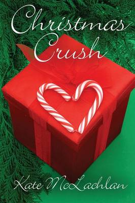 Christmas Crush (Paperback)