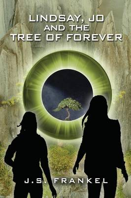 Lindsay, Jo and the Tree of Forever (Paperback)