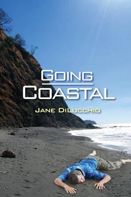 Going Coastal (Paperback)