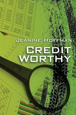 Credit Worthy (Paperback)