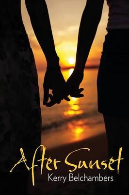 After Sunset (Paperback)