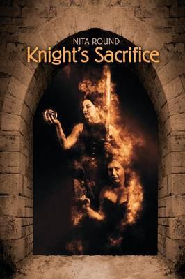 Knight's Sacrifice (Paperback)
