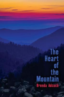 The Heart of the Mountain (Paperback)