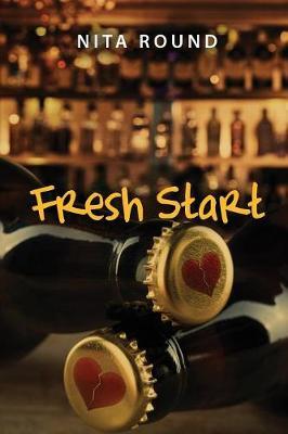 Fresh Start (Paperback)