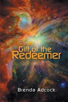 Gift of the Redeemer (Paperback)